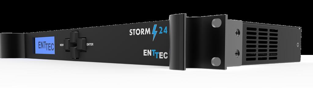 Storm 24