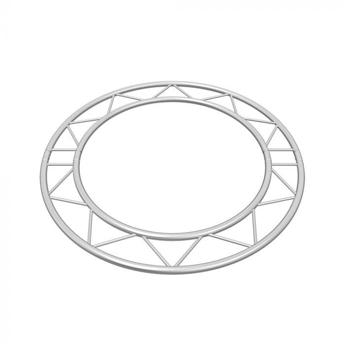 F32 Circular Arc
