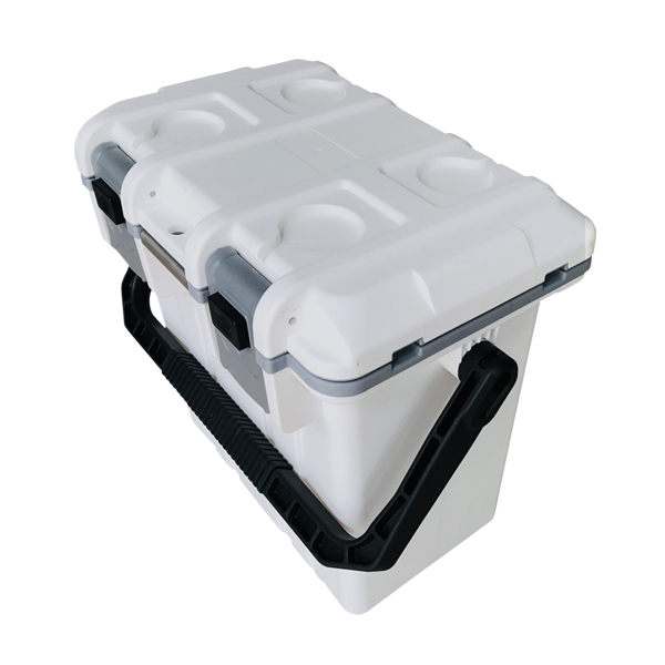 Pelican Style Camping Coolers